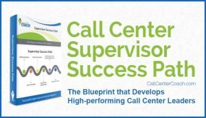 Improving Contact Center Team Performance